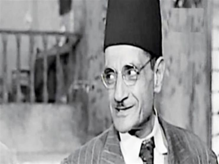 محمد التاجي لمصراوي: جدي عبدالوارث عسر سجل القرآن بصوته وابحث عن منتج لطرح التسجيلات