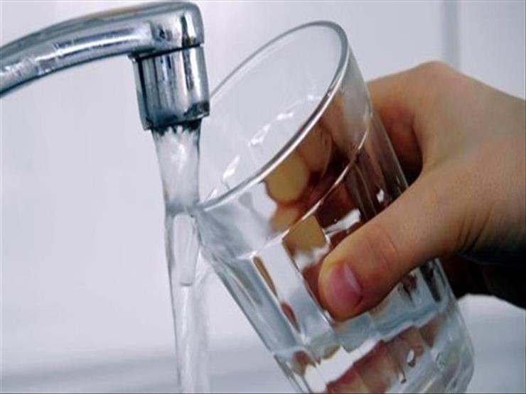 قطع مياه الشرب عن شبين الكوم وضواحيها اليوم من 9 صباحًا لـ3 مساءً