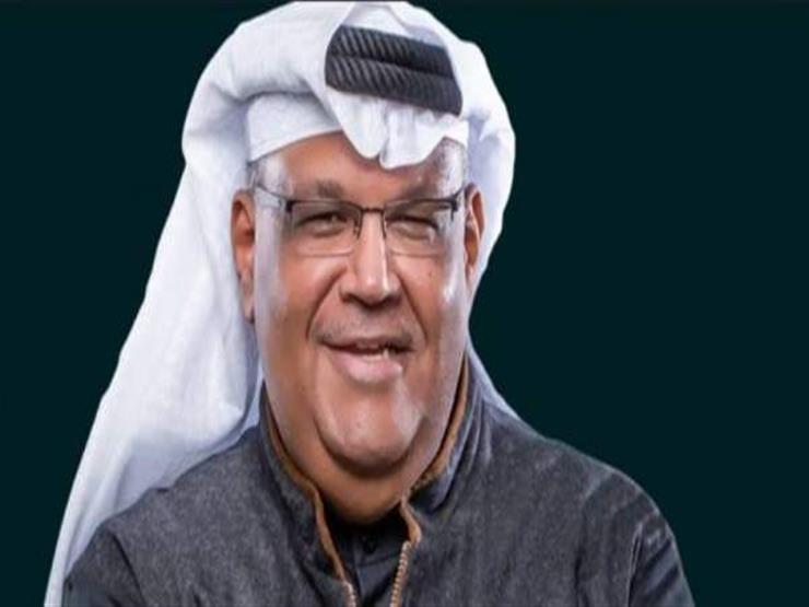 """""""بمشاركة فرقة ميامي"""".. نبيل شعيل يحيي حفلاً غنائيًا بالكويت 27 سبتمبر"""