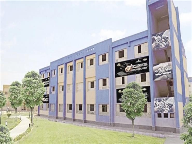 """""""التعليم"""": 650 طالبًا تقدموا للالتحاق بمدرسة """"إيجيبت جولد"""" لصناعة الذهب"""