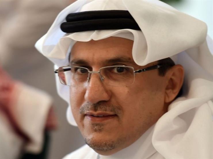 المركزي السعودي: نمو الاقتصاد الوطني لن يبعد كثيرا عن توقعات صندوق النقد
