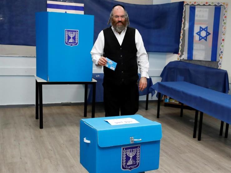 الإسرائيليون غاضبون من العودة مجدداً إلى صناديق الاقتراع