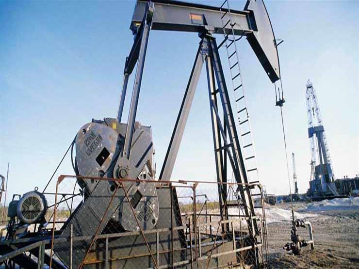 رويترز: إنتاج النفط السعودي سيعود بالكامل خلال 3 أسابيع