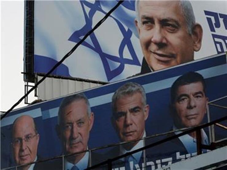 الإسرائيليون يصوتون اليوم في ثاني انتخابات عامة خلال 2019