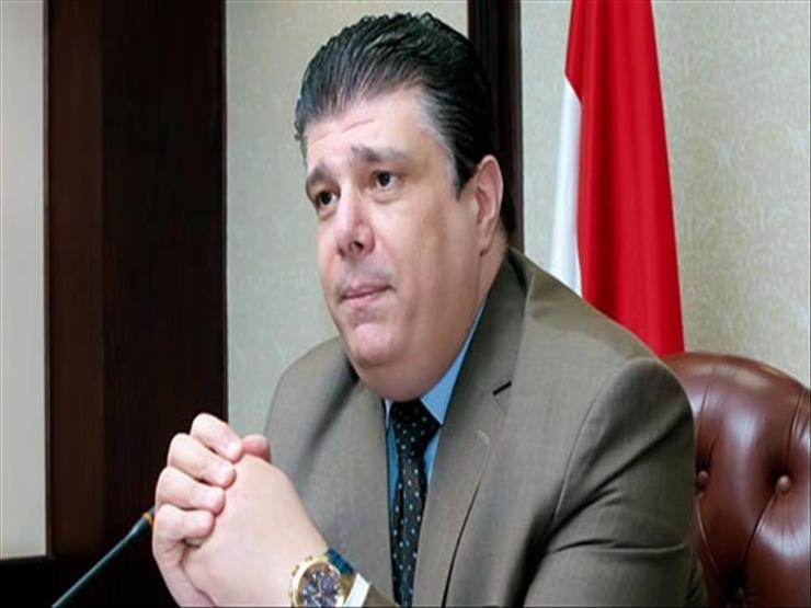 تعاون إعلامي بين الهيئة الوطنية للإعلام ومركز الاتصال الوطني البحريني