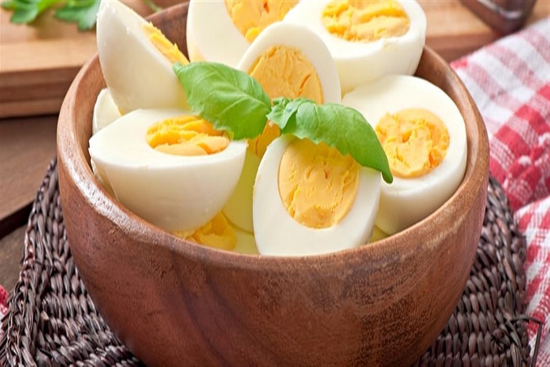 لا يرفع الكوليسترول.. دراسة تكشف تأثير البيض على مرضى القلب والسكري
