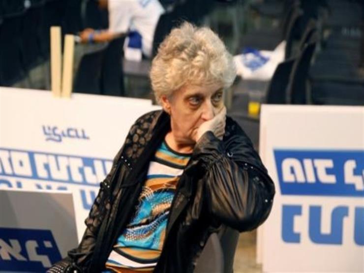 الانتخابات الإسرائيلية: ليلة من الآمال والمخاوف بانتظار نتائج الاقتراع