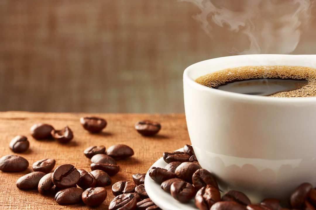 تُقلل خطر الإصابة.. دراسة تكشف العلاقة بين القهوة وسرطان الكبد