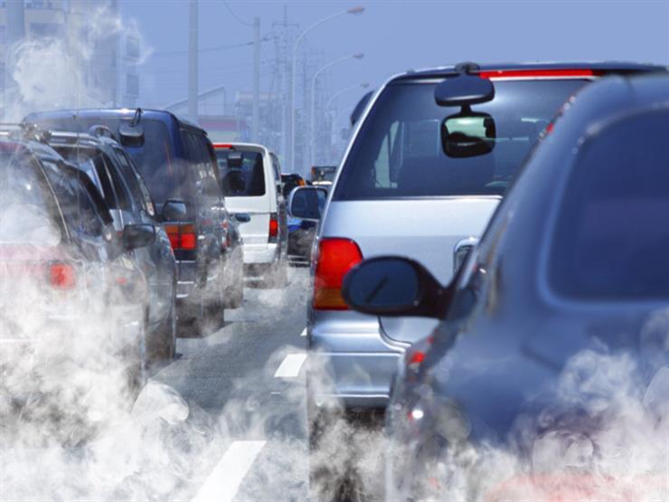 ترامب يسعى لعرقلة ولاية كاليفورنيا في مكافحة والحد من انبعاثات السيارات