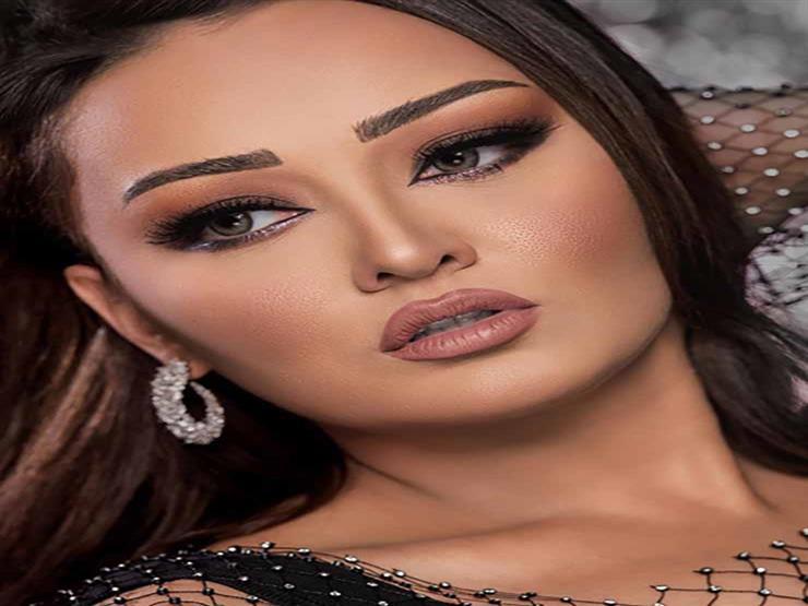 """راندا البحيري لـ""""مصراوي"""": انتظروني في """"الأخ الكبير"""" مع محمد رجب"""