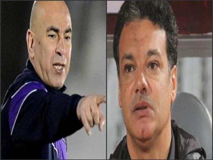 """بالتفاصيل.. """"مصراوي"""" يكشف كواليس خلاف اللجنة الخماسية على المدير الفني للمنتخب"""