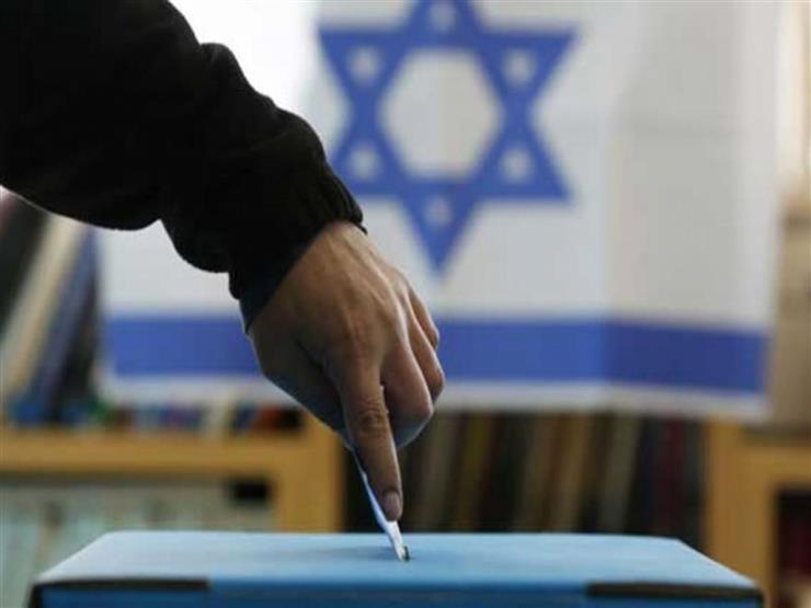 هل تحمل الانتخابات الإسرائيلية شيئا إيجابيا للفلسطينيين؟