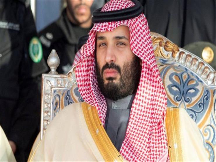 ولي العهد السعودي: هجوم أرامكو تصعيد خطير تجاه العالم بأسره