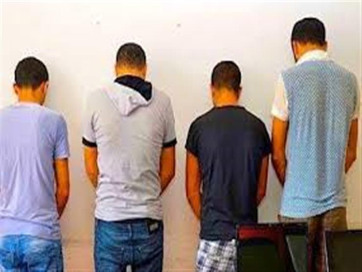 بسبب الميراث.. 4 أشقاء ينهون حياة ابن عمهم في كفر الشيخ