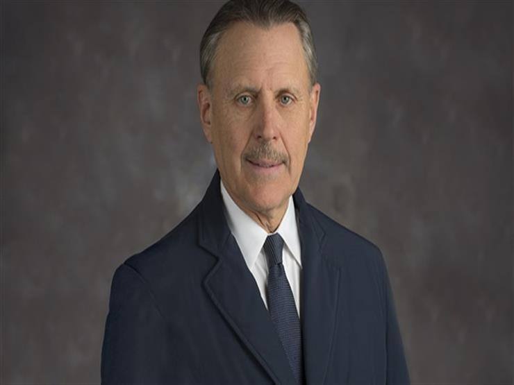 مجلس الشيوخ الأمريكي يوافق على تعيين رجل الأعمال راكولتا سفيرا لدى الإمارات