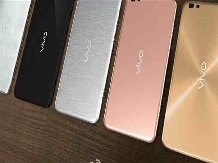 """شركة """"فيفو"""" الصينية تكثف من تطوير الهواتف المحمولة بتكنولوجيا الجيل الخامس"""