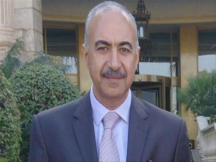 مائدة مستديرة لتسريع معدلات نمو الطاقة المتجددة بمصر.. الثلاثاء