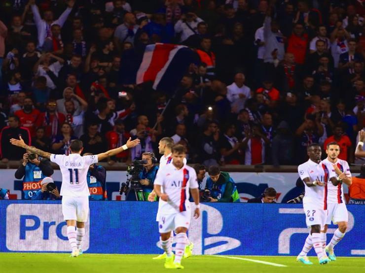 """""""الرقص مع الملائكة"""".. كيف تناولت صحف أوروبا سقوط ريال مدريد أمام باريس بالأبطال؟"""