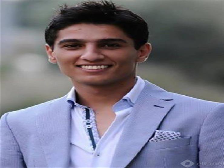 هكذا تضامن محمد عساف مع صحفي فلسطيني فقد عينه