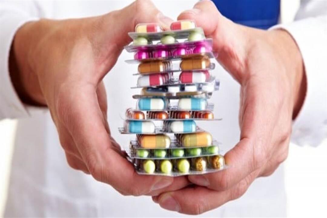 بعد سحب أدوية الحموضة.. إليكم بدائلها المتاحة بالصيدليات (إنفوجرافيك)
