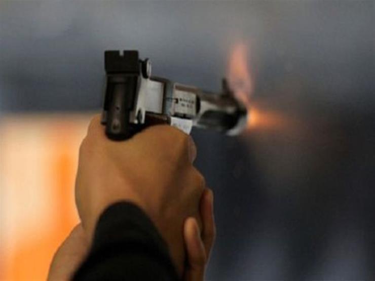 مقتل عامل بطلق ناري في بني سويف