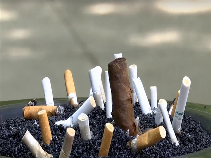 الجمعية الأمريكية للسرطان: الإقلاع عن التدخين قبل الأربعين يقلل خطر الوفاة بنسبة 90%