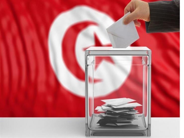 """الانتخابات الرئاسية المرتقبة في تونس يمكن وصفها بـ """"التاريخية"""""""