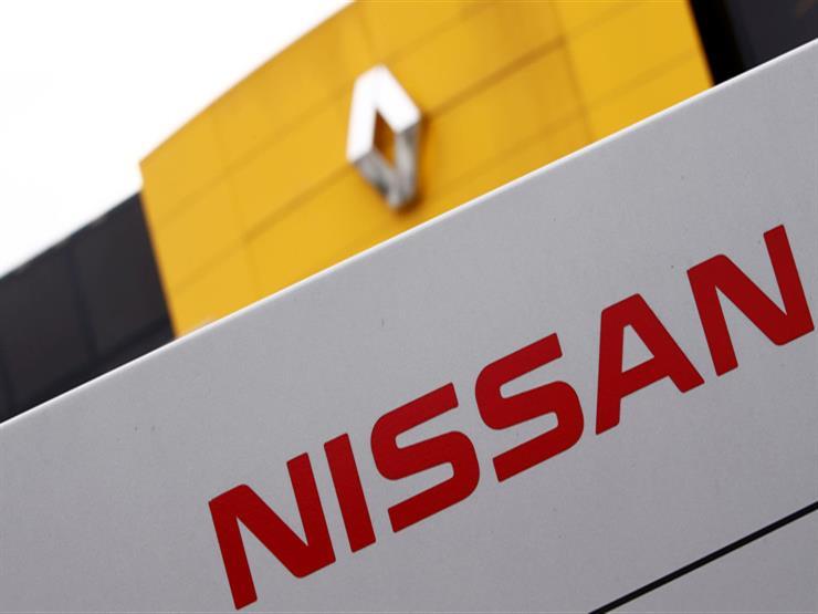 """اليابان وفرنسا تبحثان التعاون بين """"نيسان"""" و""""رينو"""" لتطوير سيارات ذاتية"""