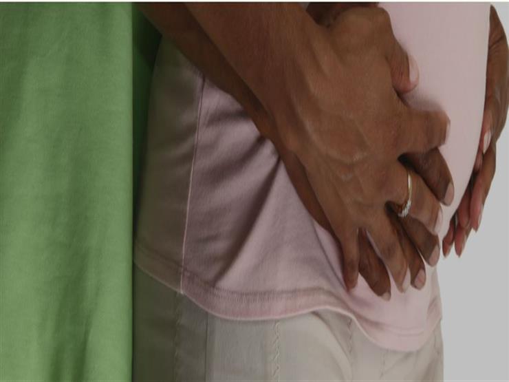 8 أمور يجب أن تفعلها مع زوجتك أثناء حملها