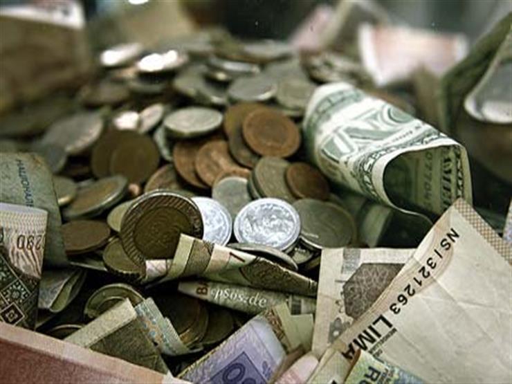 هل يجوز التصدق من مال المتوفى؟.. تعرف على رد الإفتاء