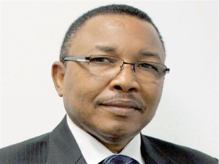 رجل أمريكا المناهض للبشير.. من هو المرشح لتولي الخارجية السودانية؟
