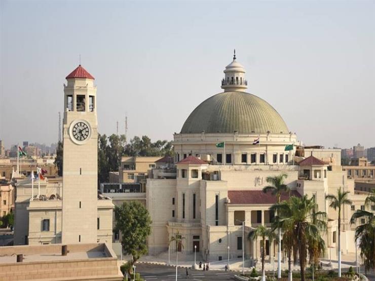 غدًا.. جامعة القاهرة توقع اتفاقية تعاون مع جامعة بنسيلفانيا