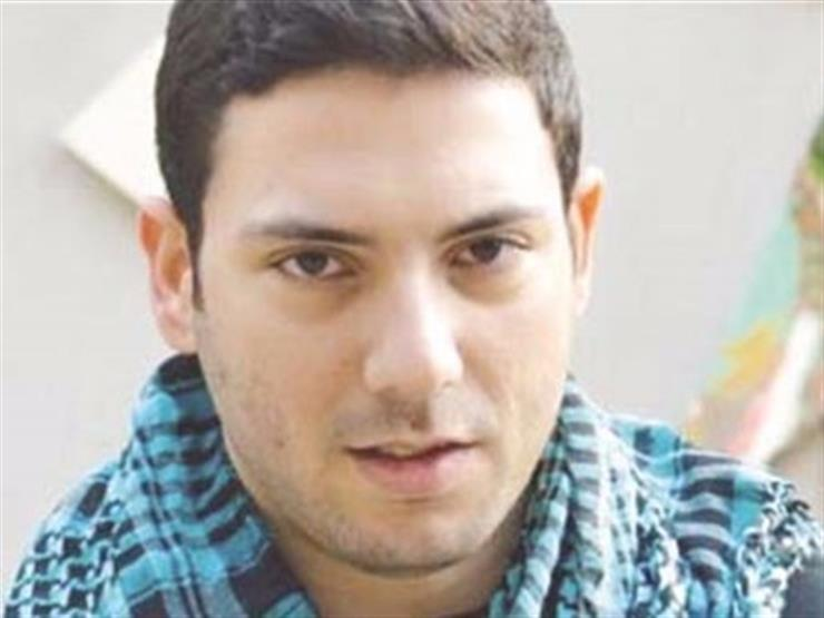 """أحمد جمال سعيد يروج لـ""""نصيبي وقسمتك 3"""""""