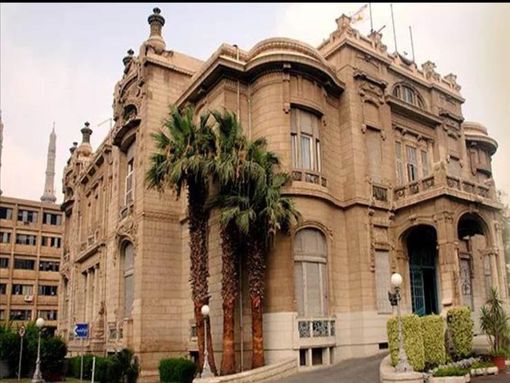 جامعة عين شمس تستعد لإطلاق أول قسم لدراسة اللغة البرتغالية