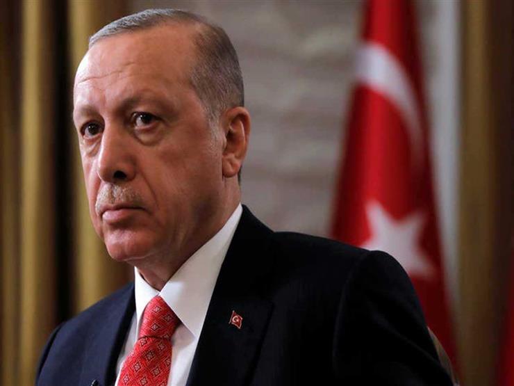 نائب تركي: سياسات أردوغان فاقمت الأوضاع الاقتصادية