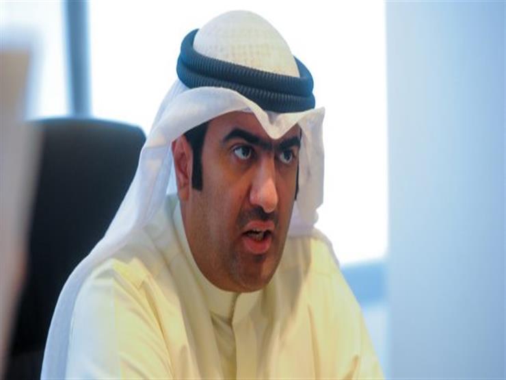 الكويت ترفع المستوى الأمني للمرافق المينائية
