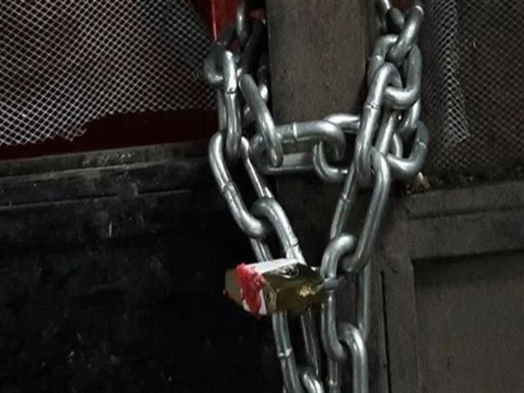 محافظ الغربية: غلق 4 منشآت للصناعات الغذائية في سمنود وطنطا