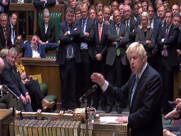 ماذا تفعل المحكمة العليا في بريطانيا إزاء عدم قانونية قرار تعليق البرلمان؟
