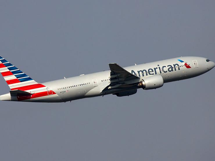 """""""الركاب لم يشعروا بالراحة"""".. شركة طيران أمريكية تلغي رحلة رجلين مسلمين"""