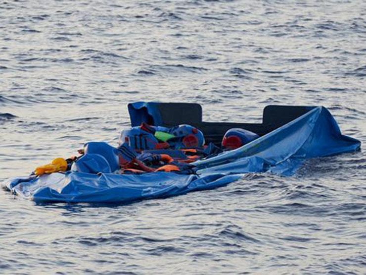 مقتل مهاجر سوداني في ليبيا أثناء محاولته عبور البحر المتوسط