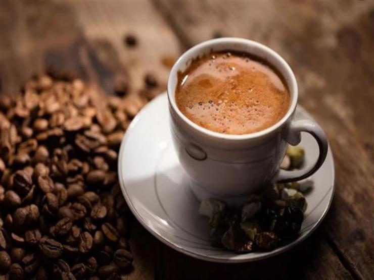 مقهى ياباني يبيع فنجان القهوة بـ900 دولار.. والسبب
