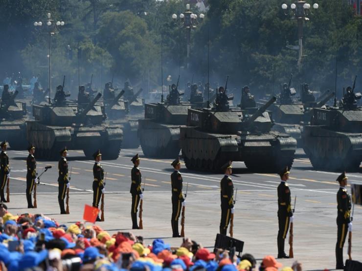 تايوان في عزلة متزايدة بعد قرار كيريباتي الاعتراف ببكين