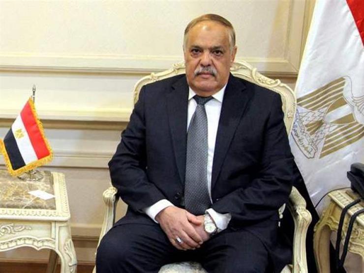 """رئيس """"العربية للتصنيع"""": هناك إرادة سياسية حقيقية لدفع عجلة التنمية بمصر"""