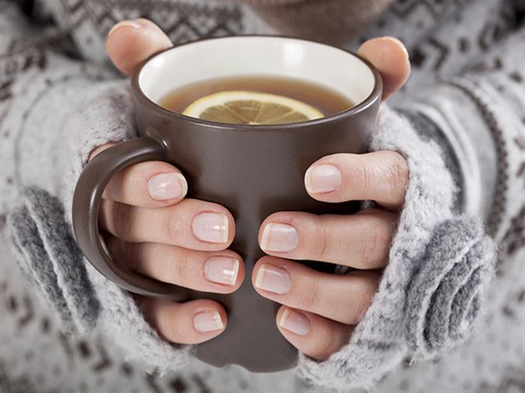 7 مشروبات دافئة تساعد على إنقاص الوزن (انفوجراف)