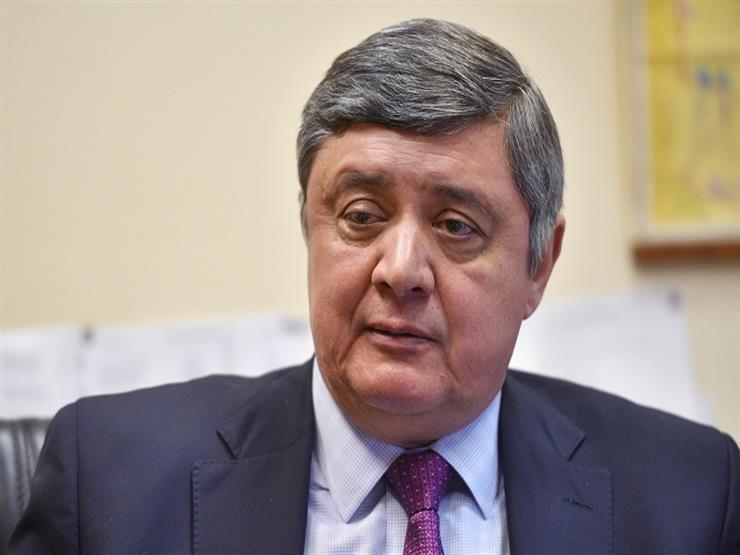 موسكو: العقوبات الأمريكية ضد إيران ستزيد تعقيد الوضع في المنطقة