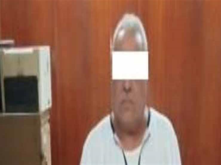 """""""فتح عيادة لبيع المستندات"""".. سقوط طبيب عين شمس المزور"""