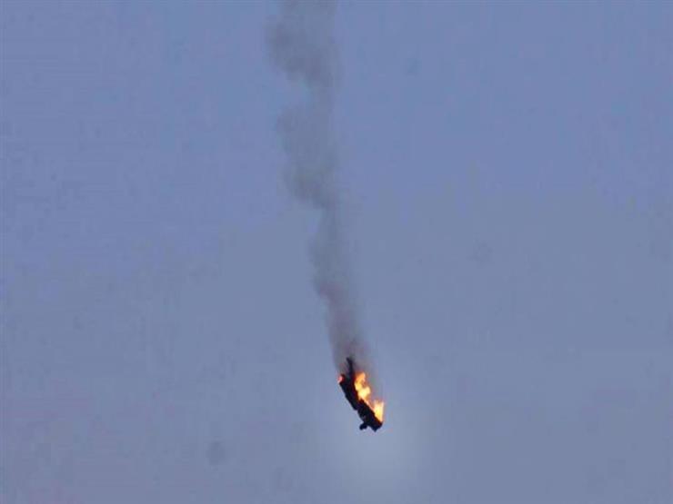 سانا: دمشق تعلن إسقاط طائرة مسيرة في جنوب البلاد