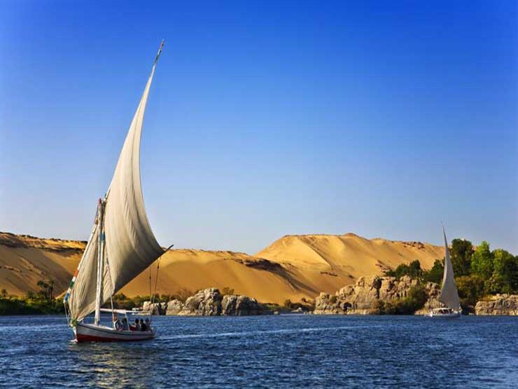 أسوان تستضيف منتدى شباب أفريقيا لدول حوض النيل