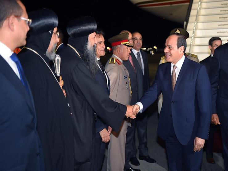 محمد كمال: الجمعية العامة للأمم المتحدة تفتح لمصر آفاق تعاون مع دول العالم