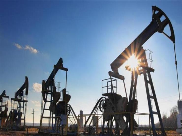 """""""النفط لم يُصبح حافزًا"""".. لماذا لم تتحرك أمريكا للرد على هجوم أرامكو؟"""